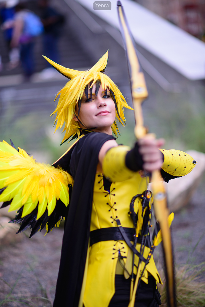 animazement2013-6667.jpg