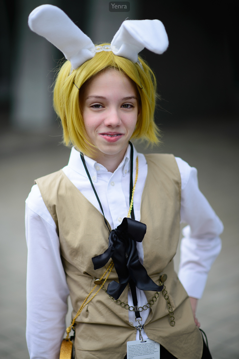 animazement2013-6682.jpg