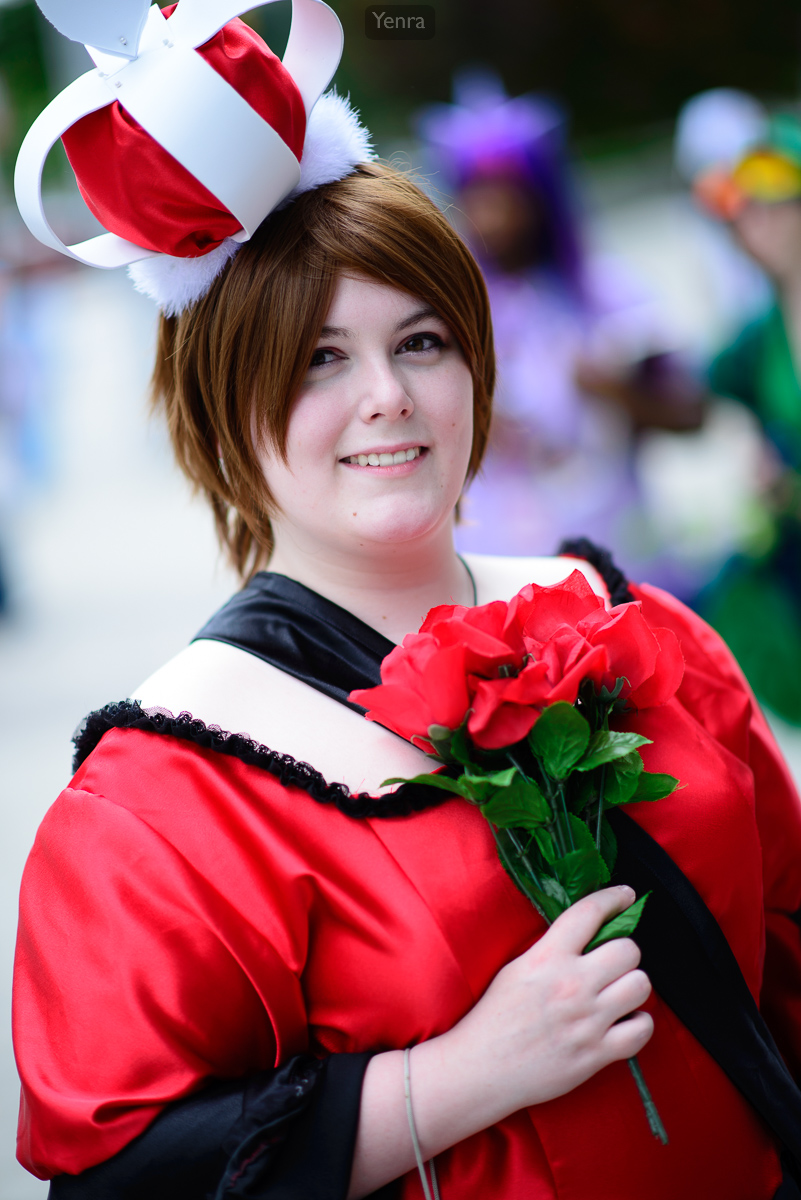 animazement2013-6687.jpg