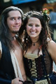 Renfest Sunday 16 September 2012